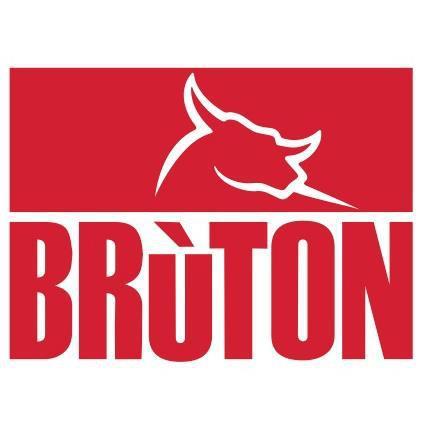 Birra artigianale Bruton