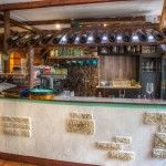 Bar Ristorante pizzeria L'Anfora Cattolica